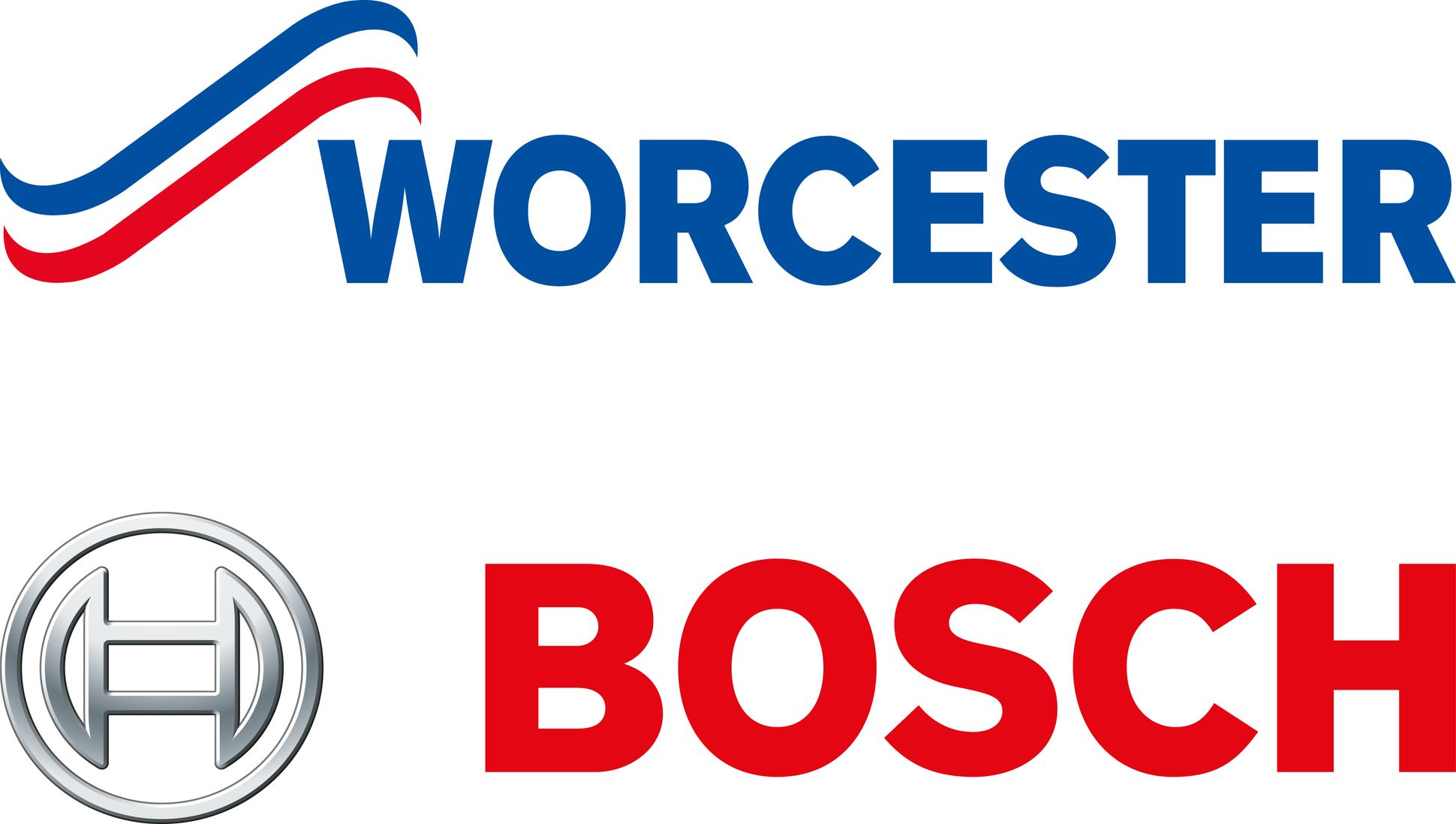 WORCESTER Approved Installer